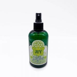 Joy Vibrational Spray
