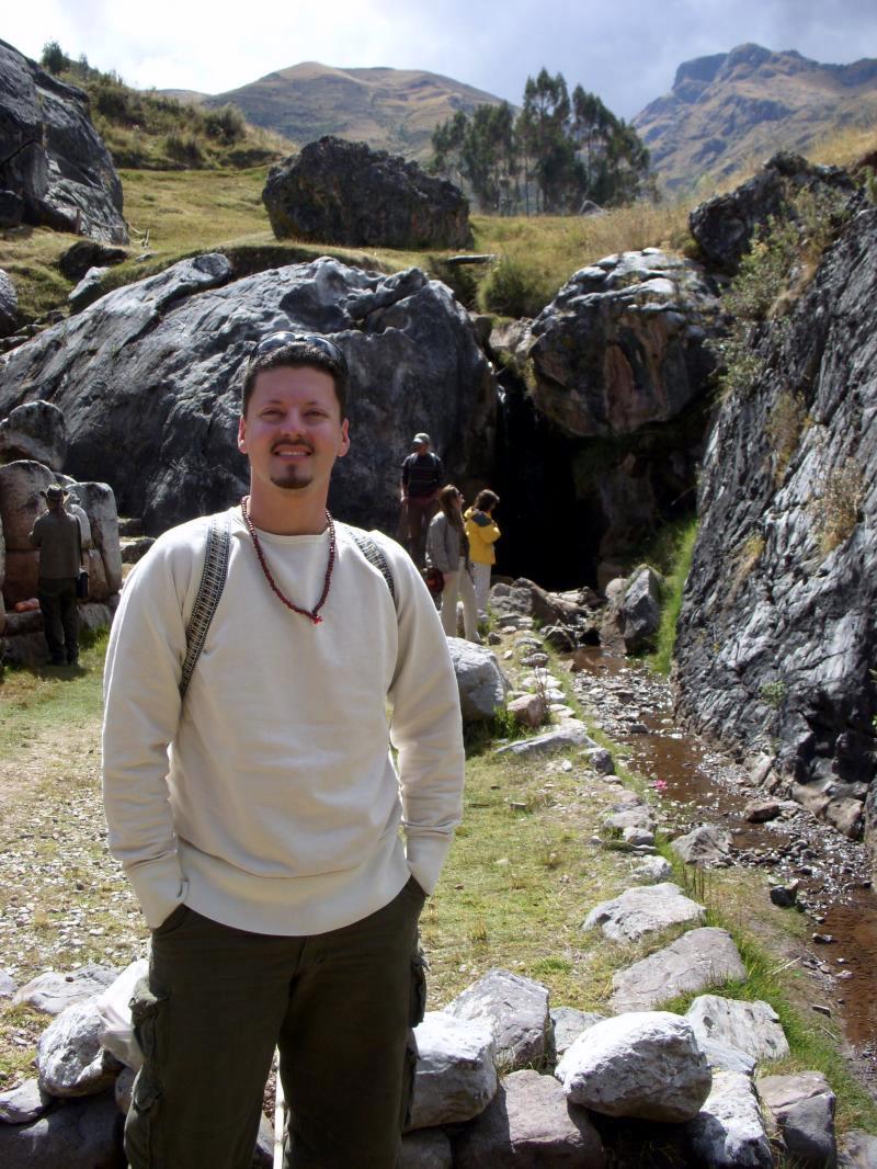 Peru.203191900_std.jpg