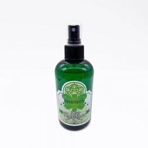 Prosperity Vibrational Spray